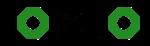 Resistor Footprint Symbol