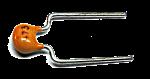 capacitor 473
