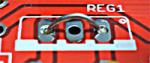reg bypass