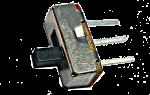 switch slide