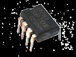 IC ior2013 8pin dip pic