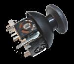 joystick xbox pic