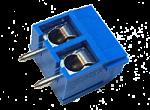 screw terminal blue pic